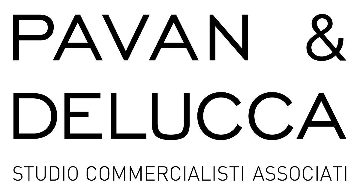 Logo-Studio-Delucca